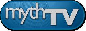 MythTV_logo