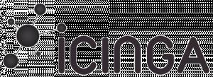 icinga_logo